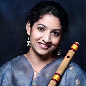 Debopriya Chatterjee